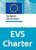 EVS-Charter