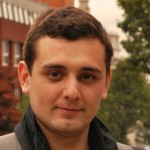 Эдуард Оганян