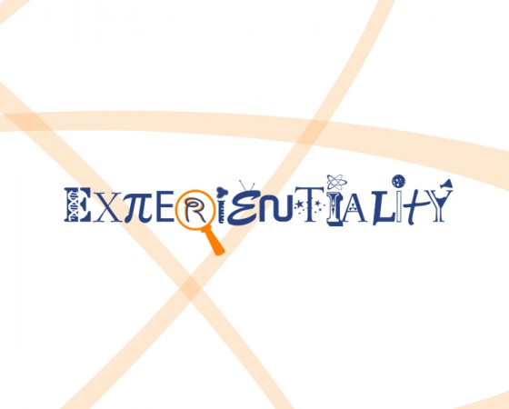 Experimentiality