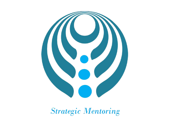 Strategic Mentoring