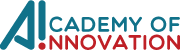 Academy of innovation
