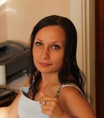 Natalia Skorik