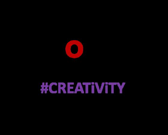 InFormal Creativity