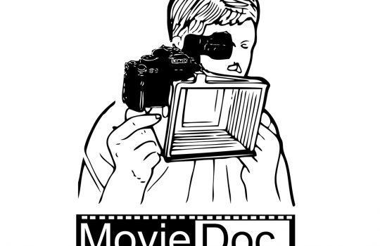 "Training Course ""MovieDoc"""