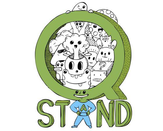 QStand