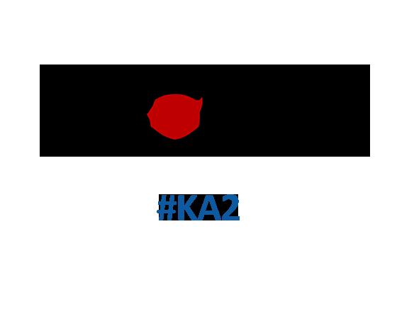 "Project ""inFormal"" (KA2)"