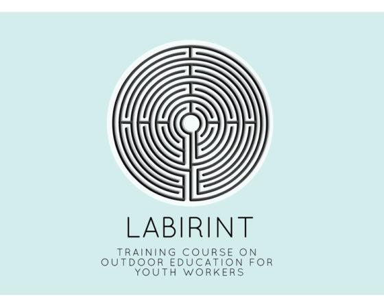 """LTTC """"Labirint"""""""