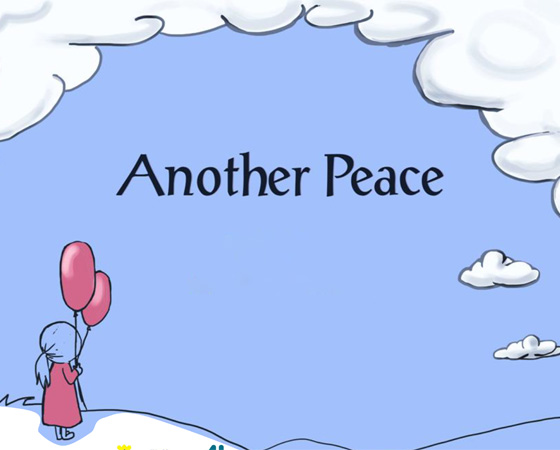 "LTTC ""Another Peace"""